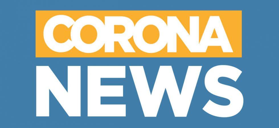 Corona News vom TuS Hamborn-Neumühl 07 e.V.