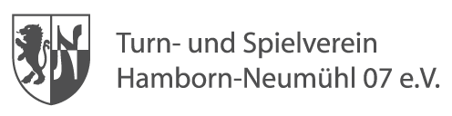 Turn- und Spielverein Hamborn-Neumühl 07 e.V.